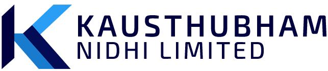 Kausthubham Nidhi Limited